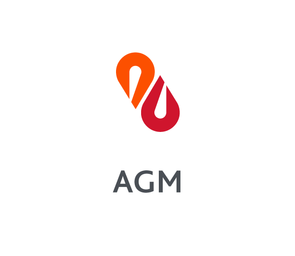 News-AGM.png